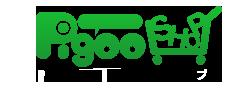 PigooHD公式ショップのロゴ